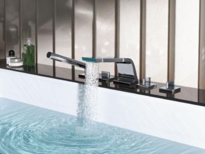 Fässler Wasser AG