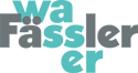 Fässler Wasser AG Logo