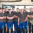 Fässler Wasser AG Team