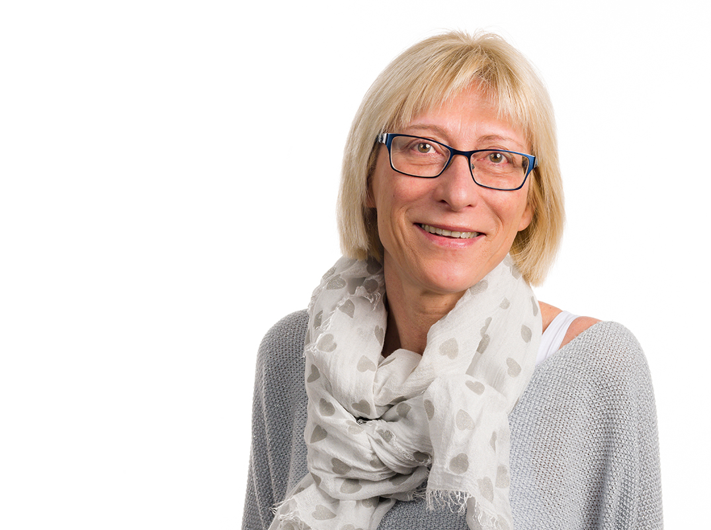 Silvia Franzon